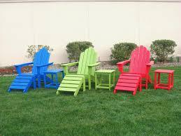 Resin Wicker Chairs Walmart by Patio U0026 Pergola Resin Adirondack Chairs Walmart Most Useful