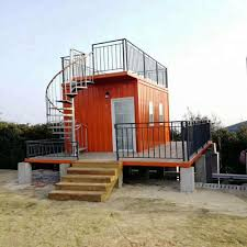 100 Container Homes Pictures China Newly Luxury Prefab Fiberglass Tiny House Shipping House Shop Buy HouseShipping