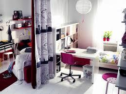 ikea chambre 18 luxury photos of deco chambre fille ado ikea meuble gautier bureau