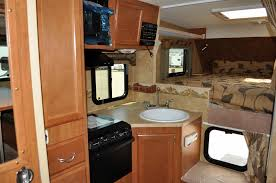 2012 Lance Lance 855 Truck Camper Prescott, AZ Affinity RV Service ... Used Truck Camper Blowout Sale Dont Wait Bullyan Rvs Blog Slide In Nissan Titan Forum The Images Collection Of For Rent Httpwww Rhpinterestcom 2002 Lance 1130 Truck Camper Youtube Bed Interior The Survivor Truck Bug Out Vehicle Lance Lance Squire 3000 Extended Cab 86 Travel Trailers Campers Rv Dealership In California Wiring Diagram Solutions For Rvtradercom 855s Amazing Functionality Provided By