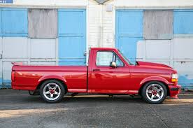 1993 Ford Lightning Hot Rod Rods Custom Muscle Pickup 427ci D ... 1993 Ford F150 For Sale Near Cadillac Michigan 49601 Classics On F350 Wiring Diagram Tail Lights Complete Diagrams Xlt Supercab Pickup Truck Item C2471 Sold 2003 Ford F250 Headlights 5 Will 19972003 Wheels Fit A 21996 Truck Enthusiasts In Crash Tests Fords Alinum Is The Safest Pickup Oem F150800 Ranger Econoline L 1970 F100 Elegant Ignition L8000 Trucks Pinterest Bay Area Bolt A Garagebuilt 427windsorpowered Firstgen Trusted 1991 Overview Cargurus