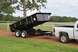 Trailer World: 14LX-14ft Heavy Duty Scissor Lift Dump W/Ramps, Tarp ... 2018 7x12 12k Force Dump Trailer W Tarp Kit Included 82 X 12 Truck 7 Width Deroche Canvas End Tarps Tarping Systems Pulltarps Dumps Amazoncom Buyers Products Dtr7515 75 X 15 Roll Alinum Dump Tarp Kits Manual Electric Systems Mechanical My Lifted Trucks Ideas Cheap Heavy Duty For Sale Find Securing A Load With Dump Trailer Tarp Kit Youtube Aero Economy Easy Cover Series Models 20 25 40 45 50 55