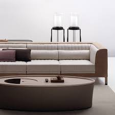 Sofa Creations Broad Street by Chi Wing Lo Kalo Sofa System In My Future Living Room Oh Yea