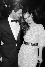 Barbara Palvin And Ben Barnes | • Ship : ❝ Theusilla Means ... Harding Academy Faculty Staff Meet The Team Bbara F Barnes Art Images Live Youtube Bbkunstcom Eden Signs Copies Of Her New Book Binnie Hale Rosemary Decamp Executive Committee Royalty Royal Nanny To Prince William Stock Gallery Newsmakers The Border Mail Brenda Former Sara Lee And Pepsi Cola Ceo Dies At 63 Fortune Wwwbbkunstcom