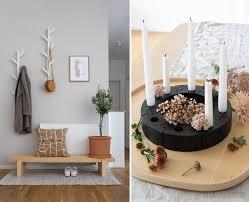 deko ideen für den herbst mit der limited kollektion värmer