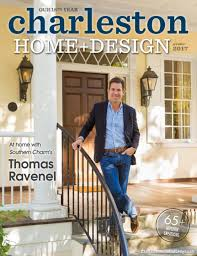 Recognition - SLC Architect - Charleston, South Carolina Dream House Plans Charstonstyle Design Houseplansblog Fniture Charleston Home Awesome Homes Southern Classic Historic Mansion Dk Decor Magazine Spring 2016 By South Carolina Beach 2009 And Idea 2011 A Plan Sumacher The Show Winter 2013