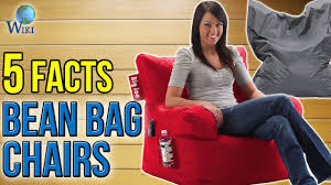 Top 10 Bean Bag Chairs Of 2019 | Video Review 12 Best Stuffed Animal Storage Bean Bag Chairs For Kids In 2019 10 Best Bean Bags The Ipdent Top Reviews Big Joe Chair Multiple Colors 33 X 32 25 Giant Huge Extra Large 3 Ft Rated Bags Helpful Customer Amazoncom Acessentials Vinil And Teens Yellow Of Your Digs Believe It Or Not Surprisingly Stylish Beanbag