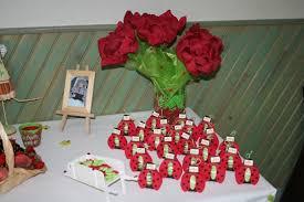 deco coccinelle pour bapteme décoration deco table d anniversaire lille 26 deco scandinave