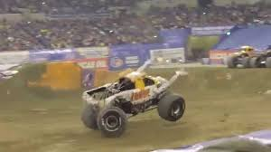 Zomble LOSES WHEEL - Monster Jam 2015 Indianapolis - YouTube Monster Jam Photos Indianapolis 2017 Fs1 Championship Series East Fox Sports 1 Trucks Wiki Fandom Powered Videos Tickets Buy Or Sell 2018 Viago Truck Allmonstercom Photo Gallery Lucas Oil Stadium Pictures Grave Digger Home Facebook In Vivatumusicacom Freestyle Higher Education January 26 1302016 Junkyard Dog Youtube