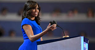 Michelle Obama Empty Chair by Sports On Tv Michelle Obama To Present Arthur Ashe Courage Award