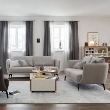 wohnexpertin juliane zimmer über das richtige sofa