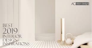 100 Interior Design Inspirations Best 2019 AC Vision