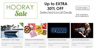 Groupon: Coupon Code For Up To Extra 30% OFF On Local Deals ... Coupon Code Ikea Australia Dota Secret Shop Promo Easy Jalapeno Poppers Recipe What Is Groupon And How Does It Work To Use A Voucher 9 Steps With Pictures Wikihow Merchant Center Do I Redeem Vouchers Justfab Coupon War Eagle Cavern Up 70 Off Value Makeup Sets At Sephora Sale Cannot Be Combined Any Other Or Road Runner Girl Coupons Code For 10 Off Your First Purchase Extra