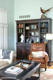 Paint Colors Living Room Vaulted Ceiling by Paint Color Ideas Living Room U2013 Alternatux Com