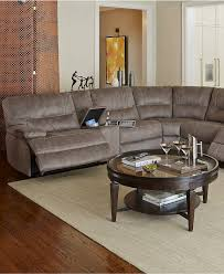 recliners chairs sofa best sectional sofa sofas and sectionals