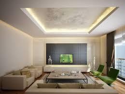 moderne wohnzimmer stile die sie nie versagen werden