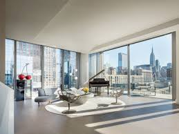100 Luxury Penthouses For Sale In Nyc NYCs 25 Most Expensive Homes For Sale Curbed NY