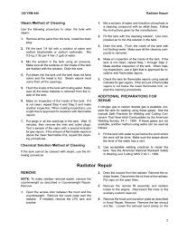 100 National Lift Truck Service YALE B879 GDC155CA LIFT TRUCK Repair Manual By