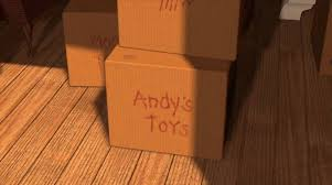 Toy Story] Inside The Moving Truck And Behind Andy's Toys Box ... Dan The Pixar Fan Toy Story 2 Lego Pizza Planet Truck Slinky Dog Character From Pixarplanetfr Amazoncom Lego 3 Rescue Toys Games Reallife Replica From Makes Trek To Of Terror Easter Eggs The Good Toy Story Accidentally Inspired Disney Have Been Hiding A Secret Right Infront Us All This Time Les Apparitions Du Camion Dans Les Productions In Co 402 Truck Drives By Funko Pop Rides Fall Cvention Exclusive Nycc Photos Fanmade Looks Like It Drove Right Out Mattel Minis Figures With Vehicles