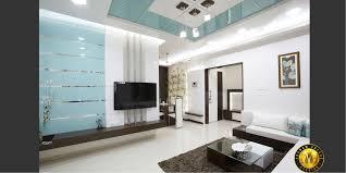 100 Interior House Designer Designer In PunePimpri Chinchwad Mumbai Dubai