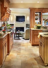 kashmir gold granite kitchen traditional with granite countertops