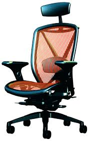 desk chairs kneeling desk chair benefits office chairs staples