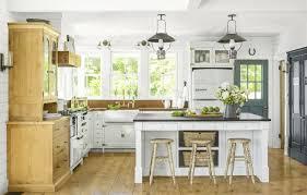 100 Country Interior Design 50 Best Farmhouse Style Ideas Rustic Home Decor