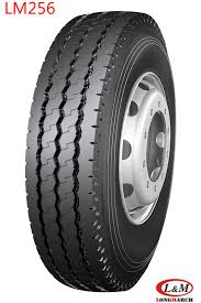 Dunlop Technology China Long March/Roadlux All Position Truck Tire ... Light Truck Dunlop Tyres Bfgoodrich Goodyear Tire And Rubber Company Car D2d Ltd Cyprus Nicosia Tires 4x4 Suv Grandtrek At3 22570 R17 4x4suvlight Winter Maxx Sj8 Consumer Reports Car Sava Tires Mercedesbenz Indian Tire Png Sp 444 225 Filetruck Full Of 7612854378jpg Wikimedia Commons Sport Tyre Whosale Buy Dunloptyre More Michelin