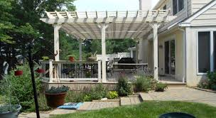 Patio & Pergola : 9 Creative Ways To Build A Backyard Hangout ... Awning Place Diy Canvas Deck Awnings Home Simple Retractable Northwest Shade Co Choosing A Covering All The Options Pergola Design Ideas Roof Systems Unique How To Build An Outdoor Canopy Hgtv Kit Cooler Stand On Patio An Error Occurred Kits Sunsetter Install Led Lights Little Egg Harbor Shutter Inc Weather Protection Living Selector
