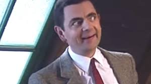 mr bean chambre 426 the best of mr bean episode mr bean official