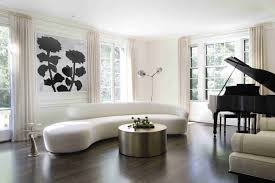 100 Cool Interior Design Websites Marvelous Decor Furniture Ideas For