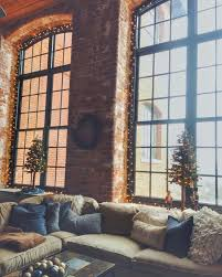 100 Loft Apartment Furniture Ideas 9 Inspiring Cozy Decor On Budget Wanted Home
