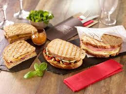 cuisine low cost caluire โรงแรมใน caluire ibis lyon caluire cité internationale