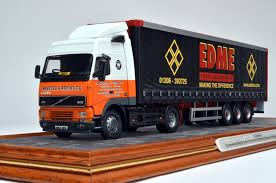 Edme Powershift 2016 V2 Number 1 Boat Lettering And Graphics Crivello Signs Inc 5086601271 1964 Autocar Dc103oh Rosenfeld Ss Co Mixer Truck Milford Mass Wilson Walpole Sales Representative Alpha Omega Cstruction Green Energy Greenlit For Former Power Plant Proposed Site 20140621102224 Driving From Home To The Mall Youtube Meet Staff Minuteman Trucks Rodthep Disaster Recovery Experts Home Facebook Farm Bureau New Hampshire Federation Trucking Wsall United Kingdom Pages Directory Winners National Association Of Show