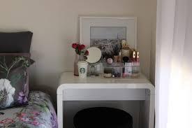 Diy Vanity Desk With Lights by Bedrooms Vanity Dressing Table Small Vanity Ideas Diy Vanity