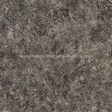 PVC Commercial Vinyl Flooring Boya Dense Bottom 26mm Bya107