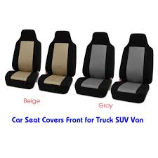 💯 Pair Of Car Seat Covers Front For Truck SUV Van, Car Accessories ... Fj Cruiser And Child Car Seats T Family Adventures 47 In X 23 1 Pu Front Universal Seat Covers Leather Chevrolet 350 Truck Reupholstery Upholstery Shop The Back Is The Right For Littles High Quality Durable Car Seat Covers For Pickup Trucks Dsi Automotive Fia Neo Neoprene Custom Fit 19992007 Ford F2f550 Rear Set 2040 Gun Mount Storage Boxes For Your Guns Valuable Items Covercraft F150 Chartt Pair Buckets 200914 Cover Pets Khaki Pet Accsories Formosacovers 751991 Regular Cab Solid Bench Rugged