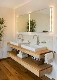 1001 ideen für ein zen badezimmer dekor badezimmer