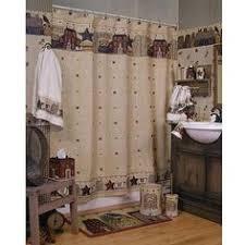Photos Of Primitive Bathrooms by 20 Best Primitive Decorating Ideas Primitive Country Bathrooms
