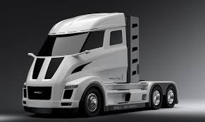 Bosch & Nikola Motors Fuel Cell Electric Truck Partnership — More ... Universal Star Svc Trucking Companys 1 Thehallnet All Out Paintjob Universal Ats American Truck Simulator Mod 3r Of Charleston Inc Goose Creek South Carolina Sc 29445 Free Images Asphalt Transport Wind Turbine Winged Hdware Brackets Black Powder Coat 14 Wide 15 Chemical Icon Transport Icons Set For Web And Worldwide Transportation Ltd Hong Kong Thegfpcom Companies In Dubaitrucking Dubai Circle Check Pretrip Inspection Class And Trailer News Videos The Group Big Rigs On The Small Screen Autotraderca