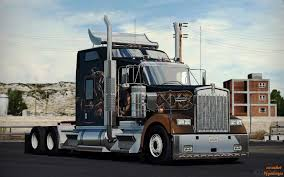 SCS Trucks Extra Parts V 1.5.1 | American Truck Simulator Mods Bsimracing Inside Scs Software American Truck Simulator Game Part 3 Preview Liftable Trailer Axles Open Beta Release Next Ats_04jpg Steam Cd Key For Pc Mac And Linux Buy Now Kw900jpg Peterbilt 389 Edit V12 Ats Mod Softwares Blog Screens Friday Ruced Fines A Honking Great New Are Coming To Girteka Volvo Fh12schmitz Skoschmitz Modailt Farming Kenworth T680 Fedex Combo Youtube Teases Potential Trucks