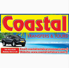 Coastal Car Sales - 1,745 Photos - 5 Reviews - Car Dealership ... Quality Used Cars Trucks Suvs Cohasset Imports Ma Coastal Nissan New Dealership In Pawleys Island Sc Auto Deals Llc Home Facebook Beck Masten Buick Gmc Bend Robstown Car Truck Dealer Inventory Sales For Sale Davie Fl Ford Squamish Serving Buy Here Pay Special Credit Loans Maine Accsories 2737 Hwy Crawfordville Ab Chipley Read Consumer Reviews Browse And Moundsville 2018 Encore Vehicles For