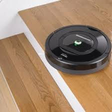 best robot vacuum review top 5 cleanest list for nov 2017