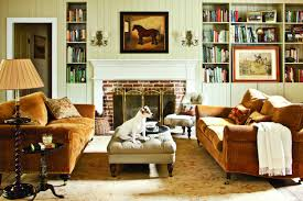 Southern Living Living Room Photos by The Essentials Of Southern Style Decorating Lonny
