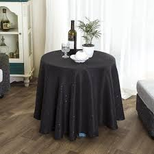 nappe ronde tissu achat vente nappe ronde tissu pas cher