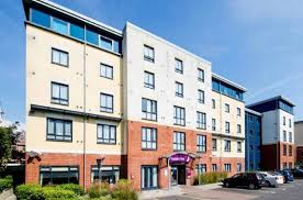 100 Westcliff Park Apartments Premier Inn Bournemouth Hotel Reviews And Room Rates