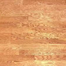 Light Oak Floor Take Home Sample Red Natural Engineered Click Hardwood Flooring 5 In X