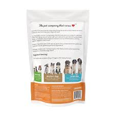 Hemp Dog Treats Best Cbd Oil For Dogs In 2019 Reviews Of The Top Brands And Grateful Dog Treats Canna Pet King Kanine Coupon Code Review Pets Codes Promo Deals On Offerslovecom Hemppetproducts Instagram Photos Videos Cbd Voor Die Diy Book Marketing Buy Cannabis Products Online Mail Order Dispensarygta April 2018 Package Cannapet Advanced Maxcbd 30 Capsules 10ml Liquid V Dog Coupon Finder Beginners Guide To Health Benefits Couponcausecom Purchase Today Your Chance Win A Free Cbdcannabis Hashtag Twitter