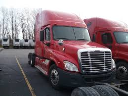 2012 FREIGHTLINER CASCADIA HEAVY DUTY TRUCK FOR SALE #1443 Freightliner Cascadia Swift Transportation Skin Mod Ats Mods 2012 125 Day Cab Truck For Sale 378148 Miles 2017 Freightliner Scadia Evolution Tandem Axle Sleeper For Takes Wraps Off New News Spied New Gets Supertrucklike Improvements Daimler Trucks North America Teams Up With Microsoft To Make Used 2014 Sale In Ca 1374 Unveils Truck Adds The Cfigurations For Fix 2018 131 American Prime Inc Automatic My New Truck Youtube
