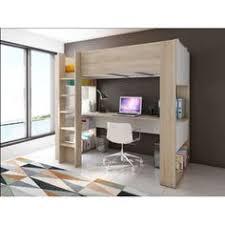 lit mezzanine 1 place bureau integre le lit mezzanine ou le lit supersposé quelle variante choisir
